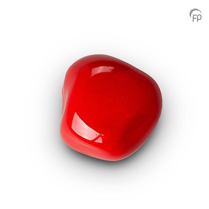 Knuffelkeitje rood